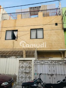 House For Sale At Fb Area Block 15