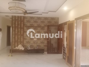 Affordable House For Rent In Bahria Town Rawalpindi