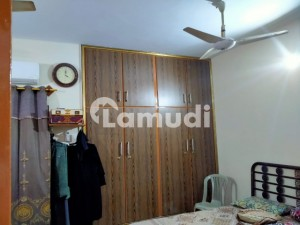 House Available For Rent In North Karachi