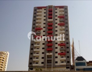 Saima Paari Star Flat Available For Sale