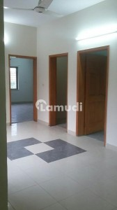 3 Bed House For Rent In Askari