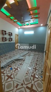 House Of 1125  Square Feet In Nawansher Is Available