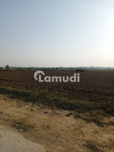 5 Marla Top Location Plot For Sale