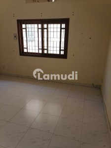 First Floor 500 Yard Bungalow Portion Rent Available In Dha Phase 6