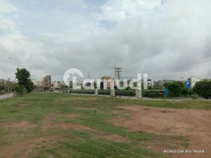 Investor Price Plot For Sale Best Opportunity For Investment
