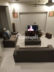 Kb Colony 5 Marla Full House For Rent Reasonable Rent