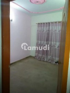 Newly Renovated Flat 2 Bed 2 Bathrooms