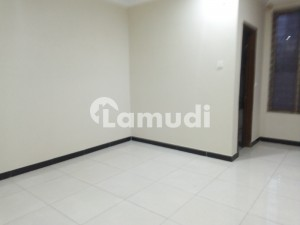Ground Portion For Rent Phase 2