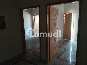 House Of 563  Square Feet In Multan Road Is Available