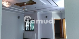 Bahria Town Phase 3 Upper Portion Available For Rent Near To Park  Comercial