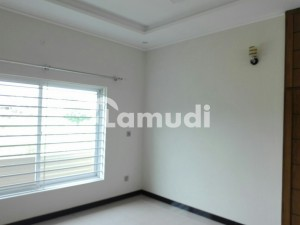 Lower Portion For Rent In Media Town