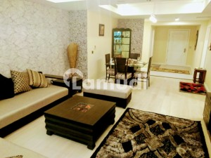 The Centaurs Fully Furnished 2 Bed With Servant Quarter Apartment Available For Sale In The Centaurus Residencia