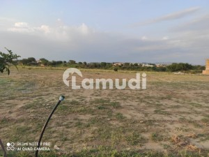 7 MARLA PLOT FILE AVAILABLE IN GULBERG ISLAMABAD IN CHEAP PRICE