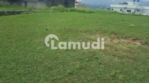 2 Kanal Plot Is Available For Sale