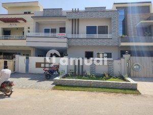 brand new 35x70 luxury style house or sale