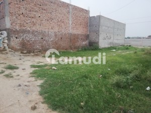 2250  Square Feet Residential Plot Up For Sale In Takhbai Road