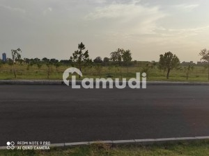 10 MARLA PLOT AVAILABLE PLOT NUMBER 3346 P BLOCK IN CHEAP PRICE