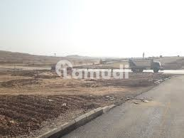 1 Kanal Plot Nearby Y 790 Available For Sale