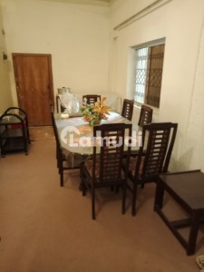4500  Square Feet House In Railway Road For Rent At Good Location