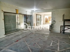 F6 Markaz Prime Shop Is Available For Rent