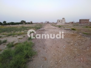 Bismillah Prime Town 400 Sq Yard Plot For Sale In Hyderabad