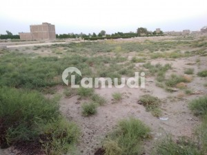 Bismillah Prime Town 80 Sq Yard Plot For Sale In Hyderabad