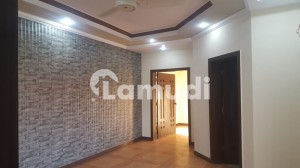 5 Marla House Situated In Susan Road For Rent