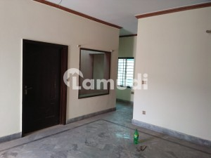 5 Marla House Up For Rent In Susan Road