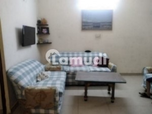 5 Marla Beautiful House For Sale In Cavalry Ground