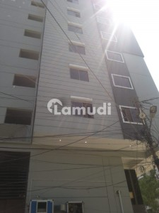 Samrina Comfort Flat Available For Rent