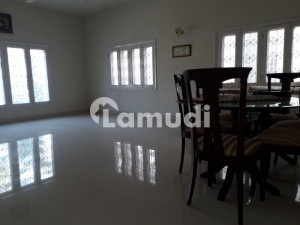 Owner Built Bungalow Ground Plus Two Storey