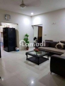House For Rent In North Karachi Sector 11 B