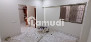 Brand New 6th Floor Apartment For Rent