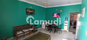 West open 1800sqft Portion Available For Sale