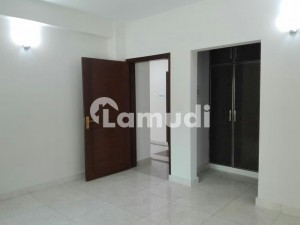 12 Marla House Available For Rent In Askari