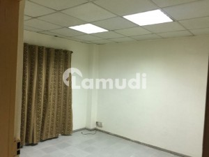 900 Square Feet Flat Ideally Situated In Shams Abad