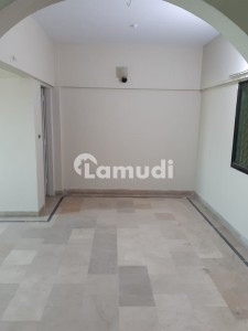 House Available For Rent In North Nazimabad