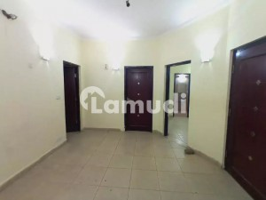 5 Marla Single Storey House For Rent In Safari Homes  Bahria Town Phase 8