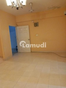Apartment In Available For Rent Dha Phase 7 Extension 950 Feet 2 Bedroom