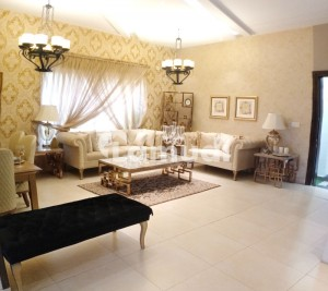 3 Bed Luxury Flat In The Heart Of Islamabad G11 Best Investment Opportunity