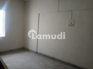 Flat Available For Rent In North Nazimabad Blockm