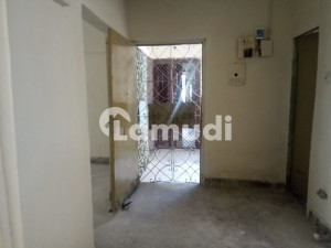 Flat for Rent in North Nazimabad blockM