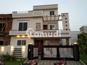 House for sale in Hot Location In City Housing