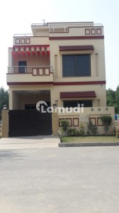 House for sale in Hot Location