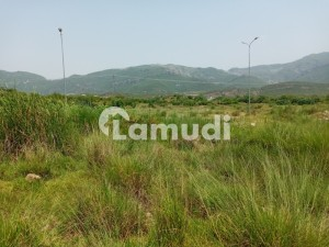 G-13 Plot Size 50x90 Prime Location Margalla Face  Near To Kashmir Highway Direct Deal With Owner Plot Is Available For Sale