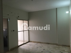 2 Bed DD 1st Floor Apartment With Lift Car Parking For Rent