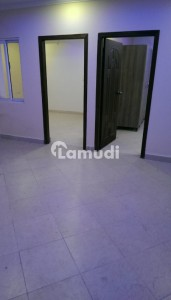 2 Beds Brand New Very Spacious Apartment For Sale On A Very Reasonable Price In E 11 Islamabad