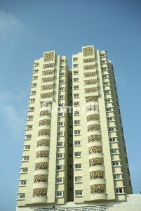 2600  Square Feet Flat Is Available For Rent In Gulshan E Iqbal Town