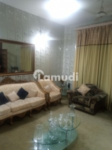 Kanal Double Story House Available For Sale