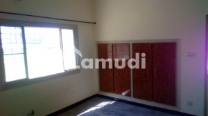1800  Square Feet House Is Available In Ayub Medical Complex